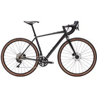 Cannondale Topstone 105 (2019)