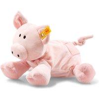 Steiff Soft Cuddly Friends Angie Pig