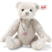 Steiff Love Teddybear 18 cm