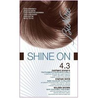 Bionike Shine On 4.3