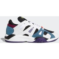 Adidas Dimension Low multicolor/core black/real teal