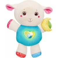 Chicco Lily First Love