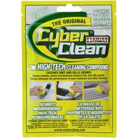 Cyber Clean Zip Home&Office (80 g)