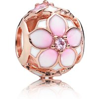 Pandora Magnolia Bloom (782087NBP)