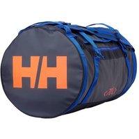 Helly Hansen HH Duffel Bag 2 70 (68004)
