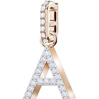 Swarovski Remix Collection Letter A (5434405)