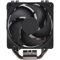 CoolerMaster Hyper 212 Black Edition (RR-212S-20PK-R1)