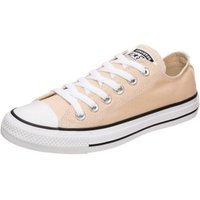 Converse Chuck Taylor All Star Classic Ox raw ginger