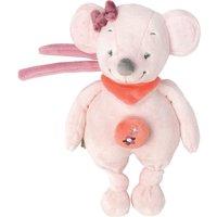 Nattou Adèle & Valentine - Mouse Mini