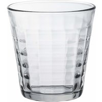 Duralex Prisma drinking glass 27.5 cl