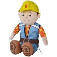 Simba Bob the Builder 45 cm