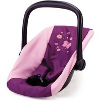 Bayer Design Dolls Car Seat