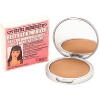 The Balm Betty-Lou ManizerHighlighter (8,5g)