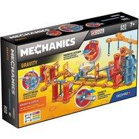 Geomag Mechanics Gravity - Shoot & Catch