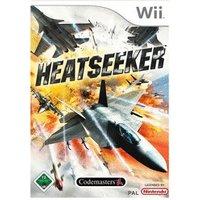 Heatseeker (Wii)