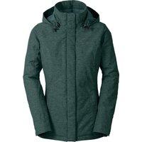 VAUDE Women's Limford Jacket II quarz