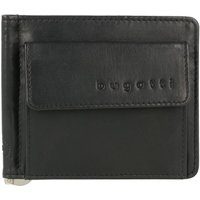 Bugatti Primo RFID black (493266)