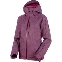 Mammut Stoney HS Thermo Jacket Women (1010-24801)