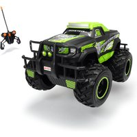 Dickie RC Neon Crusher RTR (6632260)