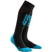 CEP Ski Ultralight Socks Women