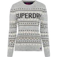 Superdry Cleveland Pullover