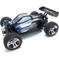 Amewi BX18 Blue Buggy 1:18 4WD (22270)