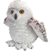 Wild Republic Cuddlekins Snowy Owl