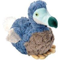 Wild Republic Cuddlekins Mini Dodo