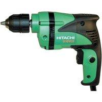 Hitachi D10VC2 (230/240V)
