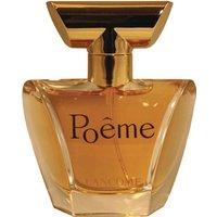Lancôme Poême Eau de Parfum (50ml)