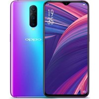 OPPO RX17 Pro Radiant Mist