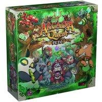 Asmodée Arcadia Quest - Pets