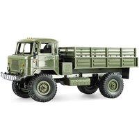 Amewi GAZ-66 LKW 4WD 1:16 (22349)