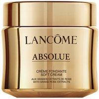 Lancôme Absolue Crème Fondante (60ml)