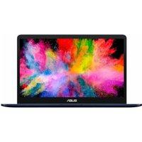 Asus ZenBook Pro 15 (UX550GD-E2041T)