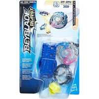 Hasbro Beyblade Burst Starter Pack Phantazus P2