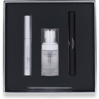 RevitaLash Advanced Eyelash Conditioner Set (3 pcs)