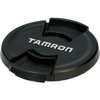 Tamron CP-86