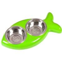Hing Designs The Fish Bowl Green