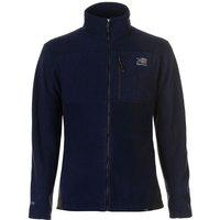 Karrimor Fleece Jacket