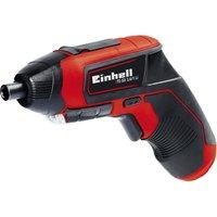 Einhell RT-SD 3,6/1 Li (4513501)