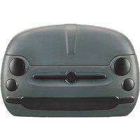 Fiat 500 for Him Eau de Toilette (100ml)