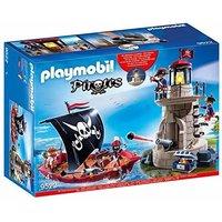 Playmobil 9522