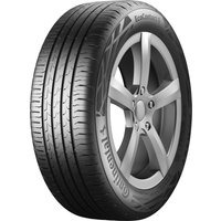 Continental EcoContact 6 215/60 R16 99V XL VOL