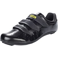 Mavic Cosmic Shoes (black)