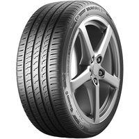 Barum Bravuris 5 HM 255/50 R19 107Y