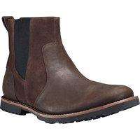 Timberland Kendrick Chelsea Boots