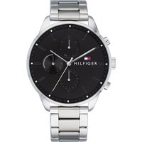 Tommy Hilfiger Chase Multifunction
