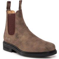 Blundstone 1306 rustic brown