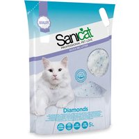 Sanicat Diamonds 3,8l